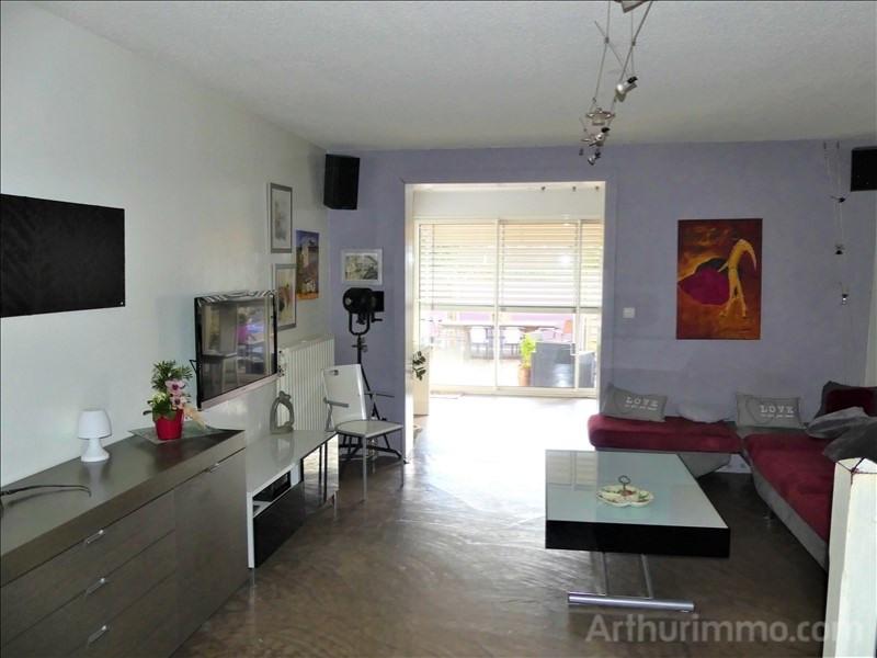 Vente maison / villa Montpellier 249000€ - Photo 2