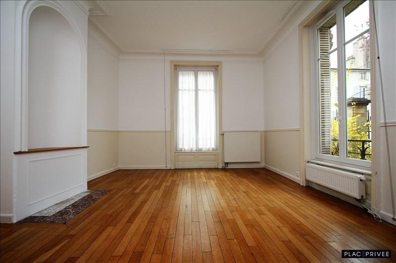 Deluxe sale house / villa Nancy 649000€ - Picture 8
