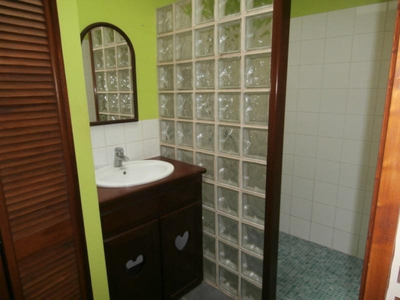 Sale house / villa La force 118000€ - Picture 4