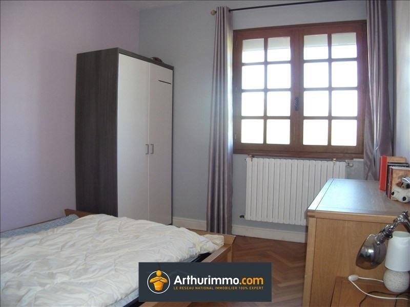 Sale house / villa Belley 325000€ - Picture 6