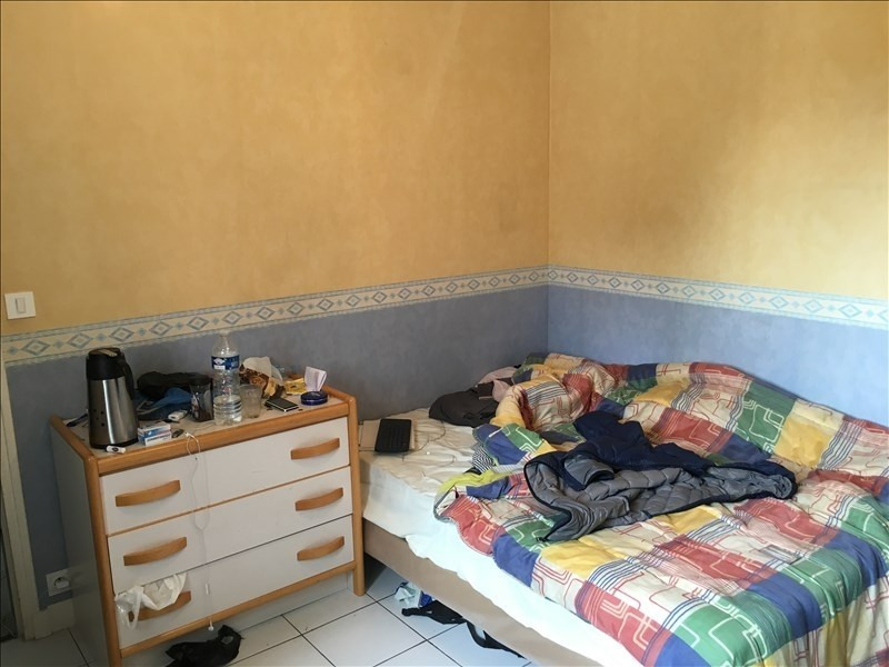 Sale apartment Viry chatillon 147000€ - Picture 3