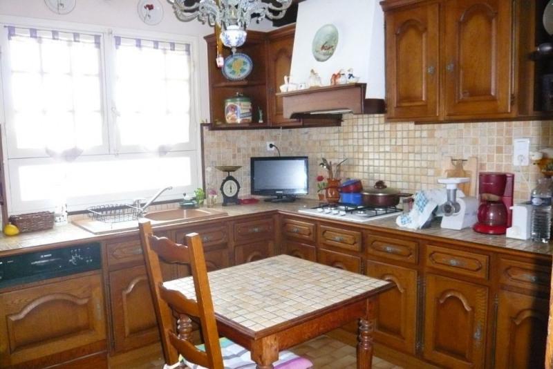 Vente maison / villa Lalinde 301750€ - Photo 3