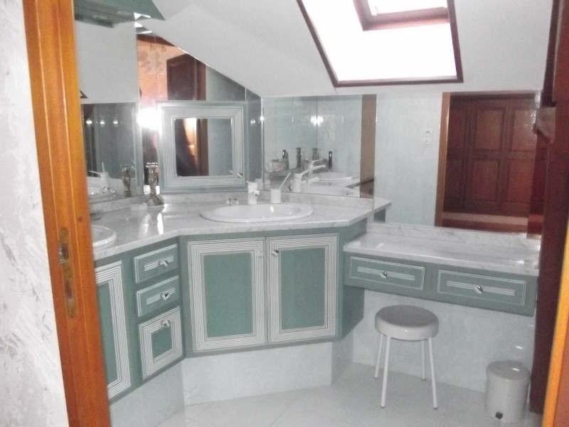 Vente maison / villa Alencon nord 157000€ - Photo 3