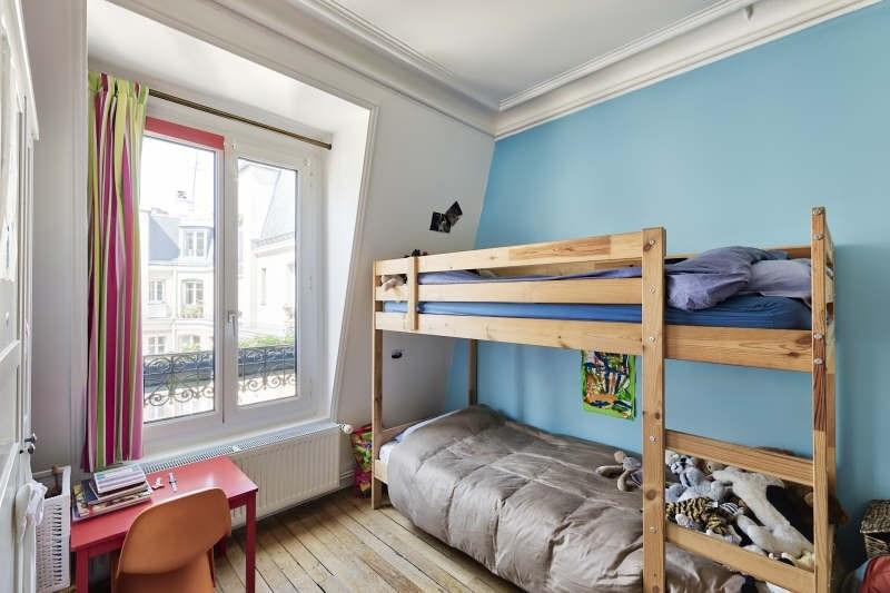 Sale apartment Paris 11ème 845000€ - Picture 11