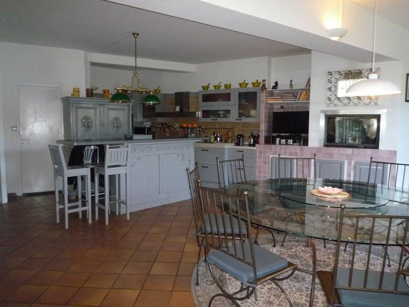 Deluxe sale house / villa Orange 595000€ - Picture 11