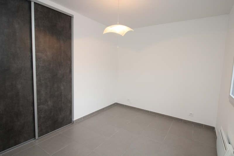Vente appartement St chamas 145000€ - Photo 5