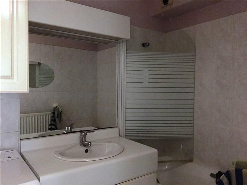 Vente appartement Charbonnieres les bains 298000€ - Photo 5