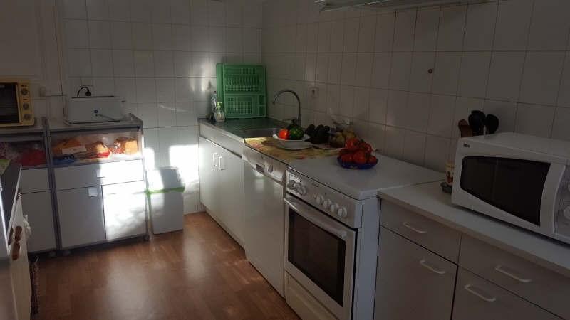 Vente maison / villa Bagneres de luchon 336000€ - Photo 11