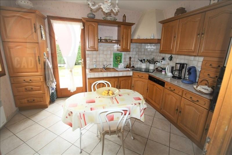 Vente maison / villa Bergerac 207000€ - Photo 2