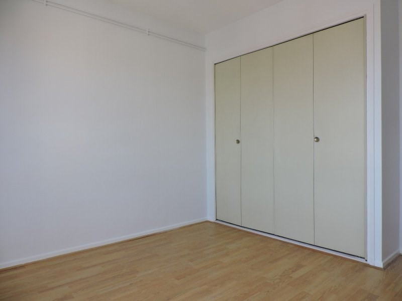 Rental apartment Agen 495€ CC - Picture 2