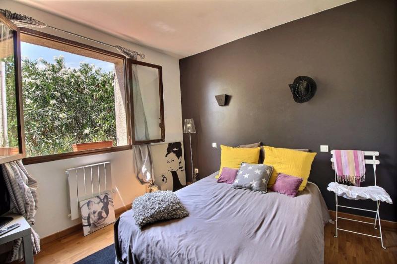 Vente maison / villa Rodilhan 294750€ - Photo 5