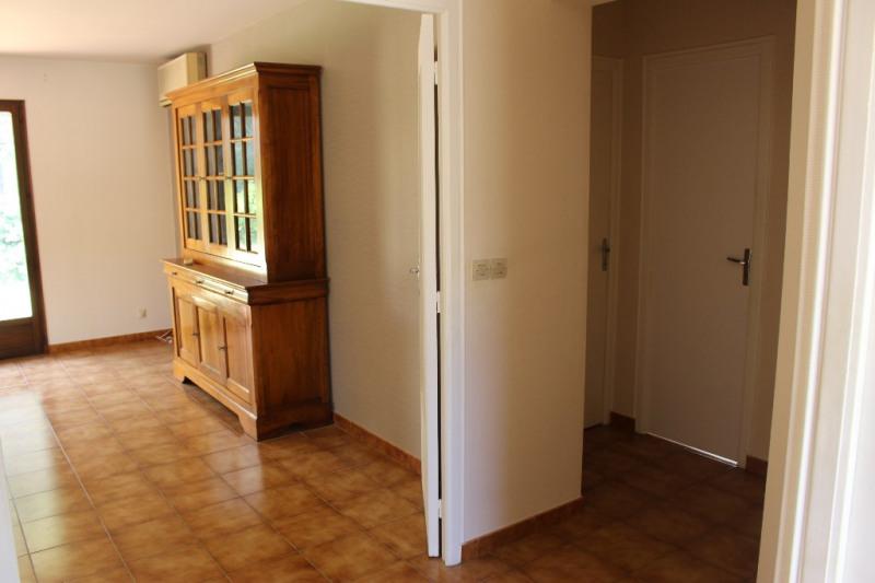 Vente maison / villa Lambesc 346500€ - Photo 12