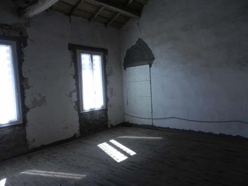 Vente maison / villa Ardillieres 247000€ - Photo 20