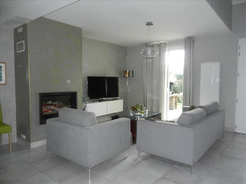 Venta  casa Auneau bleury 299000€ - Fotografía 2