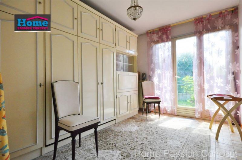 Vente maison / villa Colombes 500000€ - Photo 6