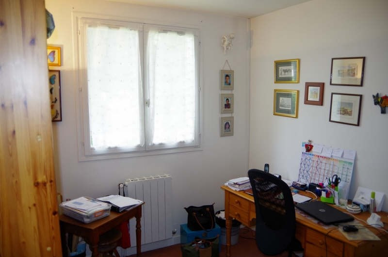 Vente maison / villa Epron 299 000€ - Photo 6