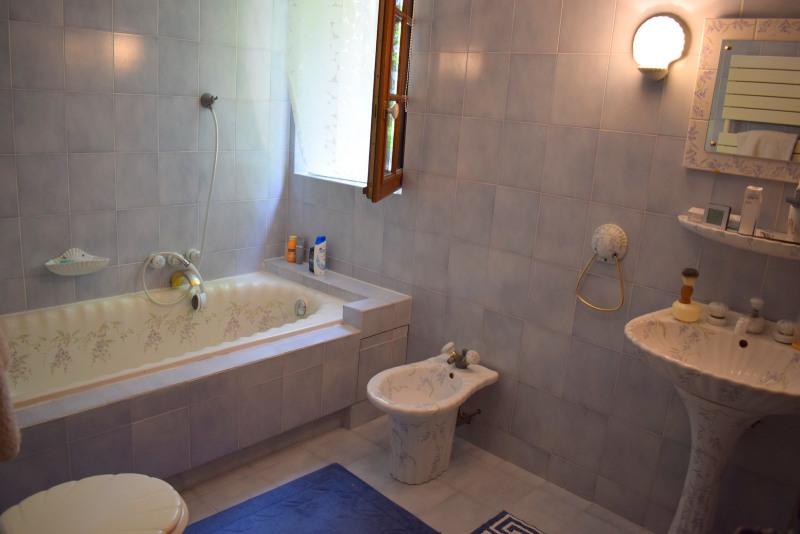Revenda residencial de prestígio casa Fayence 695000€ - Fotografia 19