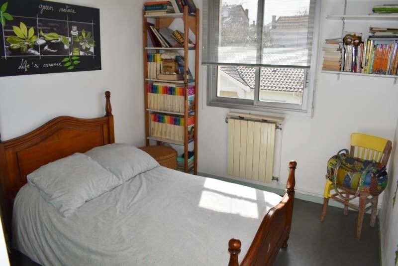 Vente de prestige maison / villa Begles 586000€ - Photo 6