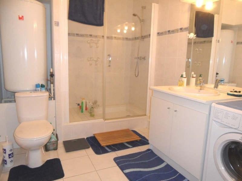 Vente appartement Carnac 148500€ - Photo 5