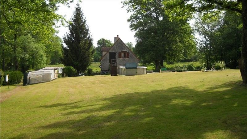 Verkoop  huis Neure 159000€ - Foto 2