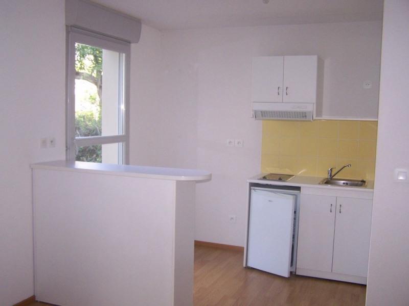 Location appartement Limoges 556€ CC - Photo 5