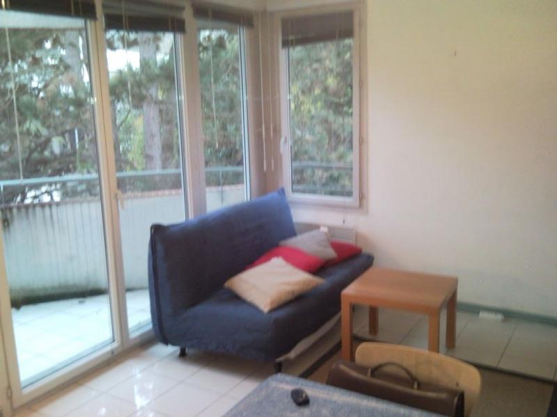 Location appartement Toulouse 573€ CC - Photo 4