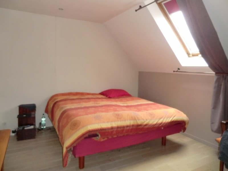 Sale house / villa Orry la ville 430000€ - Picture 9
