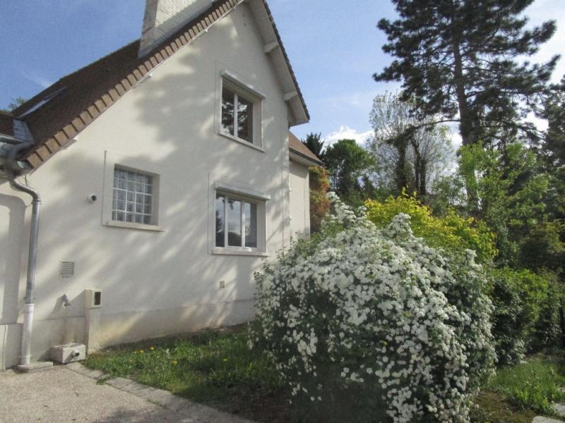 Vente maison / villa Marly le roi 980000€ - Photo 11