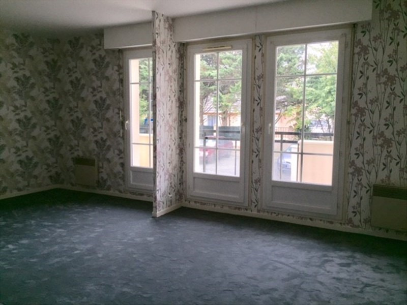 Location appartement Carrieres sous poissy 670€ CC - Photo 3