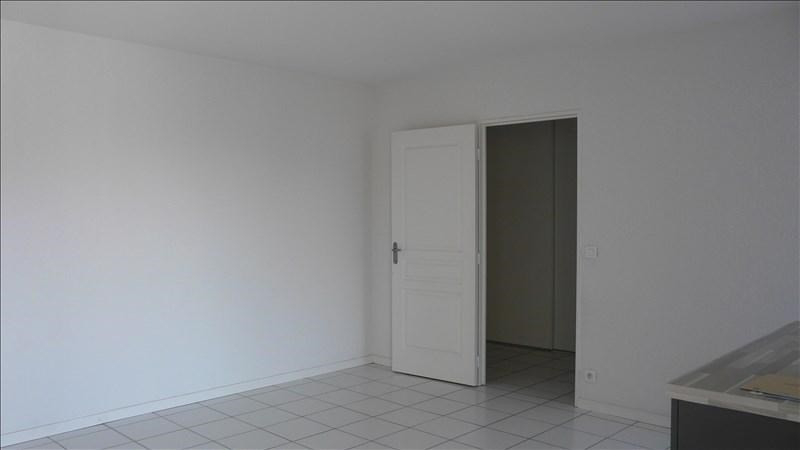 Venta  apartamento Pau 169600€ - Fotografía 4