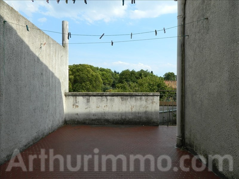 Sale house / villa Aspiran 225 000€ - Picture 3