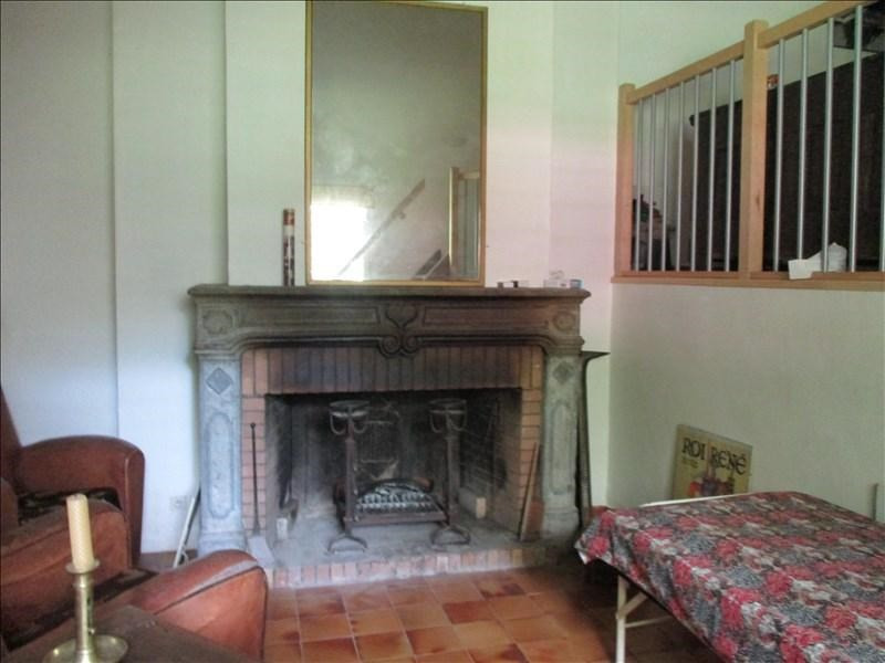 Sale house / villa Martignat 185 000€ - Picture 4