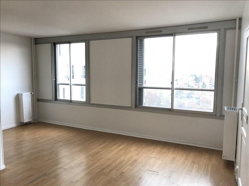 Verkoop  appartement Asnieres sur seine 210000€ - Foto 3