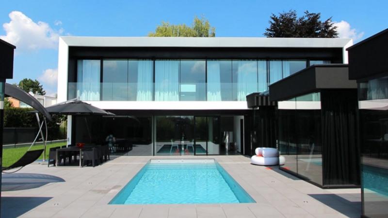 Vente maison / villa Colmar 1640000€ - Photo 8