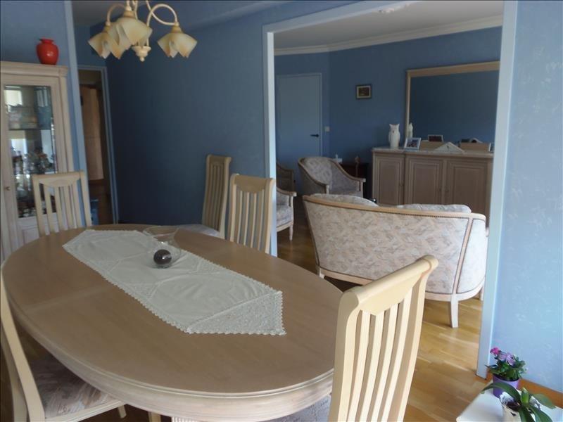 Sale apartment Saint herblain 212500€ - Picture 3