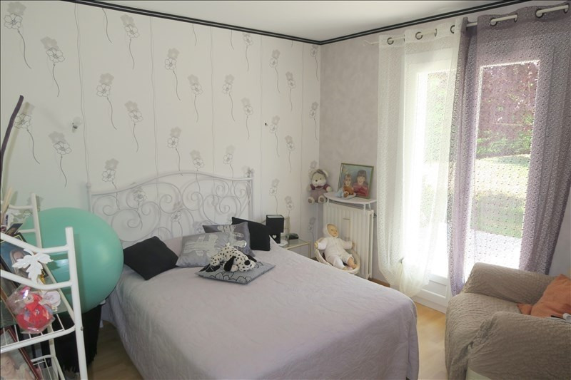 Vente maison / villa Mirepoix 228000€ - Photo 10