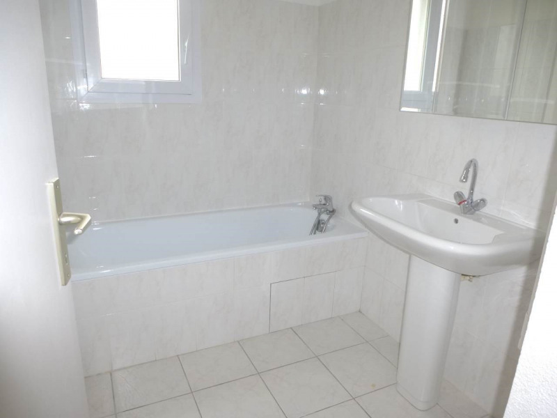 Location appartement Aubenas 595€ CC - Photo 12