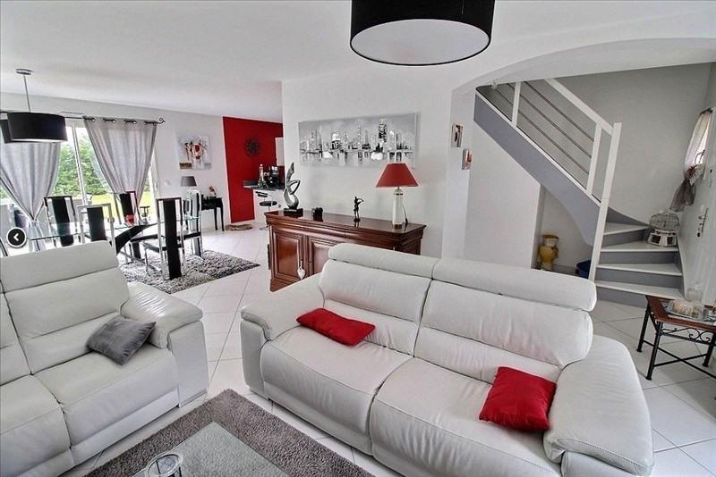 Vente maison maintenon maison 160m 376000 for Achat maison maintenon
