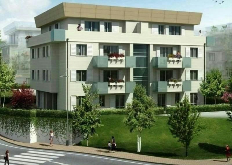 square lyon 7 programme immobilier neuf lyon 7 232 me propos 233 par recherche appartement ou