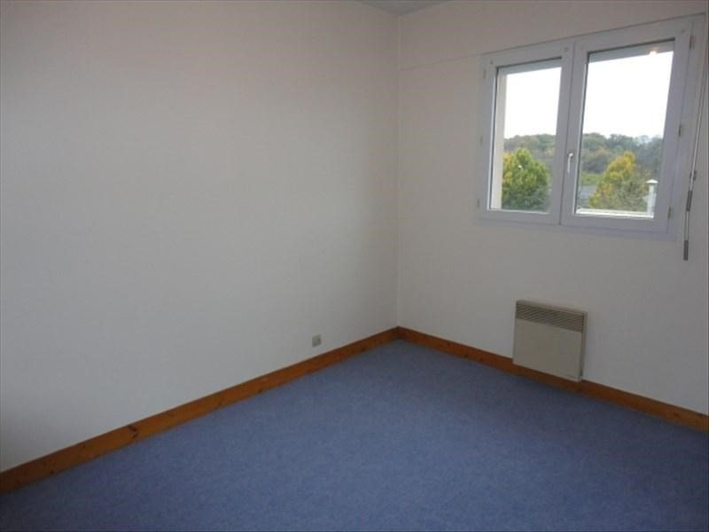 Location appartement Limours 563€ CC - Photo 5