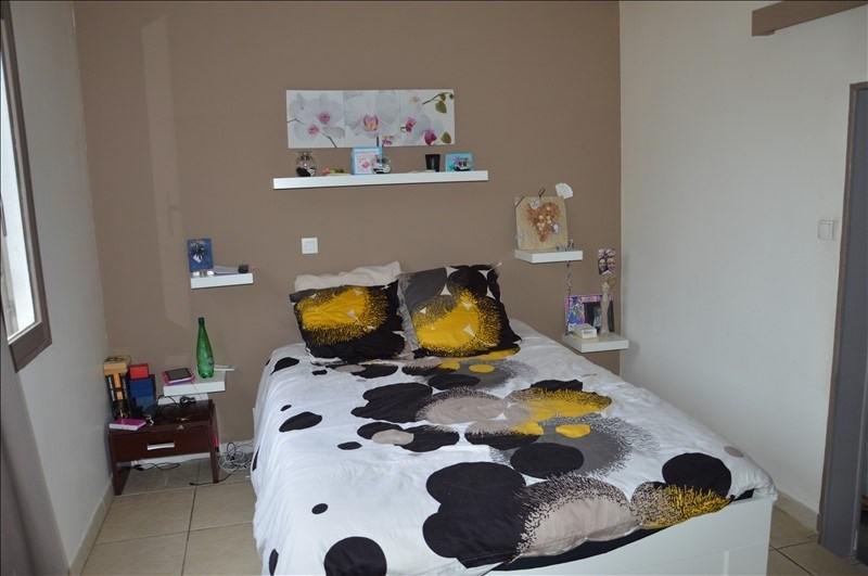 Vente maison / villa Ifs 217300€ - Photo 5