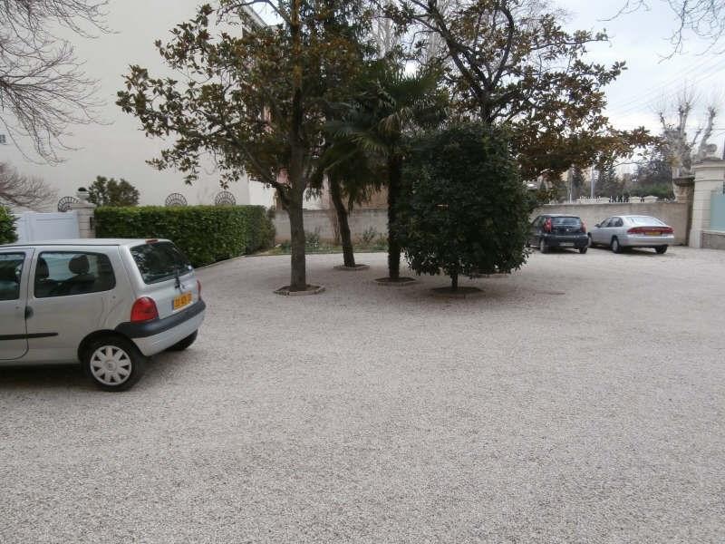 Alquiler  apartamento Salon de provence 590€ CC - Fotografía 5