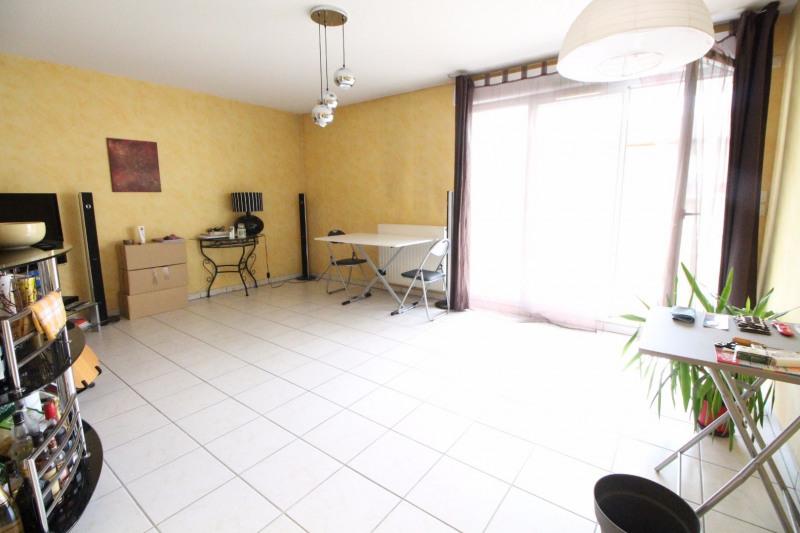 Vente appartement Grenoble 210000€ - Photo 2