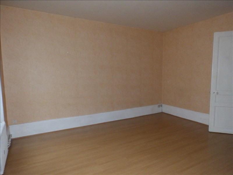 Location appartement 03000 450€ CC - Photo 6