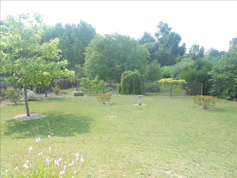 Sale house / villa Aulnay 290125€ - Picture 4