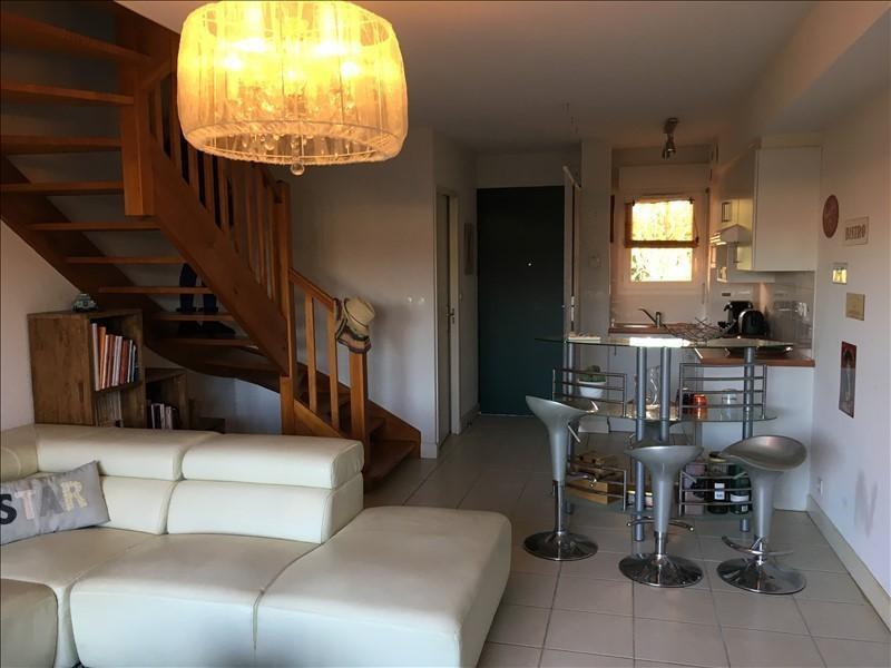 Sale apartment Soustons 190000€ - Picture 3