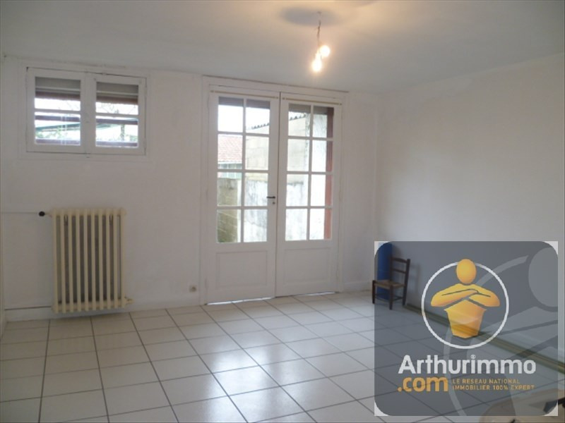 Sale house / villa Chelles 272 000€ - Picture 4