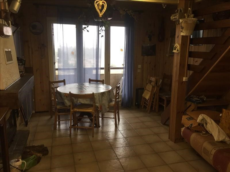 Vente appartement Greolieres 75 000€ - Photo 3