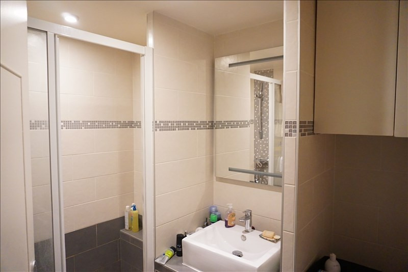 Vente appartement Bry sur marne 238 000€ - Photo 4