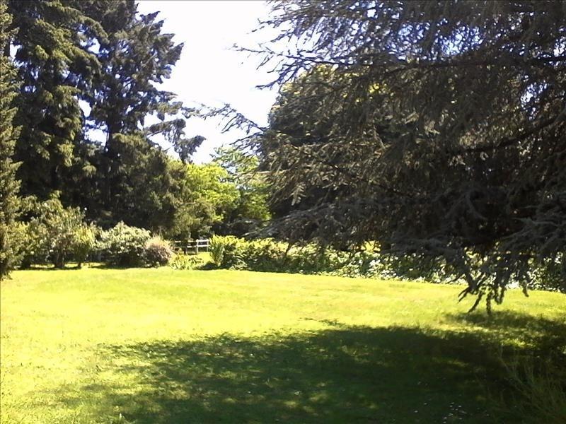 Venta  casa Bueil proche 297000€ - Fotografía 8